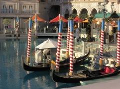 Venice... no Vegas