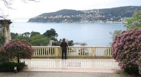 Villa Et Jardins Ephrussie De Rothschild